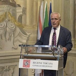 Elezioni regionali in Toscana, il Pd annuncia i suoi candidati
