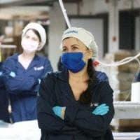 Coronavirus, fase 3: in Toscana aziende aperte a macchia di leopardo