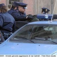 Livorno, due colpi di pistola contro il circolo Arci di Shangai