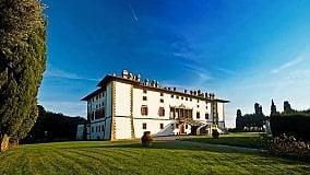 Tuscan Performing Arts Festivals Post-Pandemic