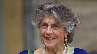 """San Casciano, l'addio a Giorgiana Corsini, i nipoti: """"Nonna era come un grande albero"""""""
