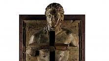 Riapre il museo delle Sinopie: con tre bronzi di Mitoraj
