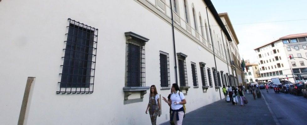 Firenze, nel museo dell'Italiano le diversità della lingua che raccontano il Paese