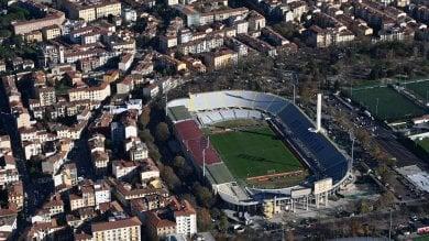 Firenze, parcheggi, tramvia e centro commerciale: il piano Nardella per il Franchi