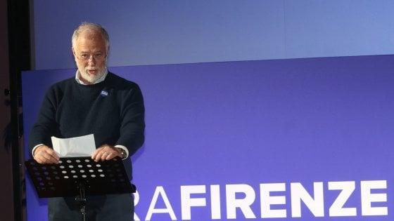 Firenze, caso bonus: Bocci si dimette da coordinatore del centrodestra