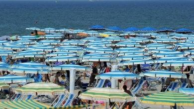 Toscana, dalla Versilia alle isole è un Ferragosto da tutto esaurito sulla costa