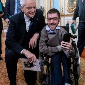 """Toscana, Rossi: """"Sosterrò la candidatura di Iacopo Melio"""""""
