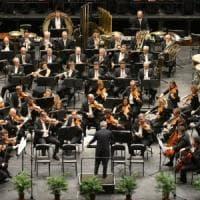 Firenze, al Maggio il Requiem di Verdi per le vittime del Covid