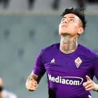 La Fiorentina debutta col Torino, ma subito dopo trova l'Inter a San Siro