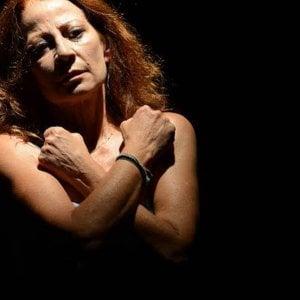 Avamposti Festival, teatro itinerante tra Firenze e Calenzano