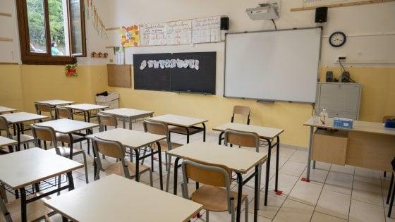 """Pisa, una mamma: """"Mio figlio down resta a casa da scuola perché mancano le insegnanti di sostegno"""""""