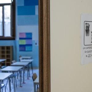 Pisa, nominato l'insegnante di sostegno: il bambino oggi è a scuola