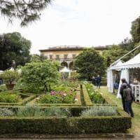 Artigianato e Palazzo, 70 maestri per ripartire