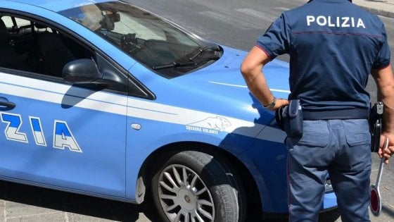 Firenze, blitz antidroga: smantellata organizzazione albanese, sequestrate 4 tonnellate di cocaina