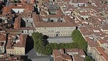 Lucca, a ottobre torna LuBeC: welfare culturale tra salute e società sostenibile