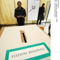 Toscana, referendum e regionali: al seggio con mascherina e gel