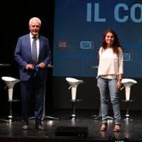 Toscana, il gran finale della campagna elettorale e la sfida delle due piazze