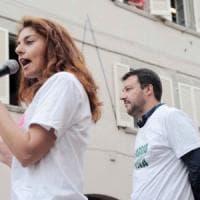 #inToscanaunvisivole, l'hashtag anti-Lega spopola su Twitter