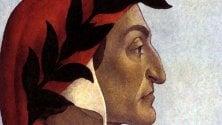 700 anni della morte di Dante, ecco le prime due mostre al Bargello a Firenze