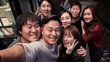 """Cho Jin-woong, nel remake di """"Perfetti sconosciuti"""": """"Un horror che scava nei nostri segreti"""""""