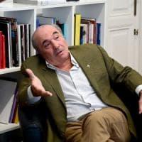 Firenze, Commisso avverte i politici: