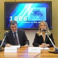 Firenze, altri colpi di scena sull'inchiesta Open: annullato sequestro dei