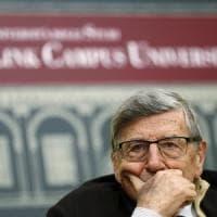 Firenze, inchiesta Link Campus: chiesto il rinvio a giudizio per l'ex ministro