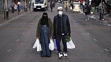I giorni di Cortona on the move e il ritratto di una pandemia