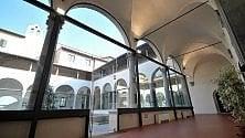 Firenze, il ritorno di Henry Moore grazie al Museo Novecento