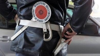 Firenze, di nuovo in manette il senzatetto che avrebbe accoltellato un uomo a Scandicci