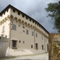 I luoghi e le opere del progetto Uffizi diffusi