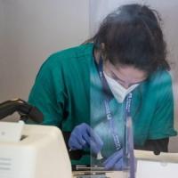 Fuoricontrollo la ricerca di contatti con i contagiati, la Toscana corre