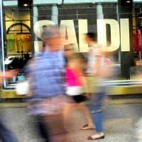 Firenze, negozi in crisi: il Comune rinuncia a 4 mesi di affitto