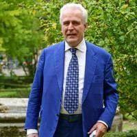 Il nuovo governo della Toscana: storie e carriera degli assessori
