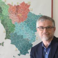 Toscana, il neoassessore Bezzini