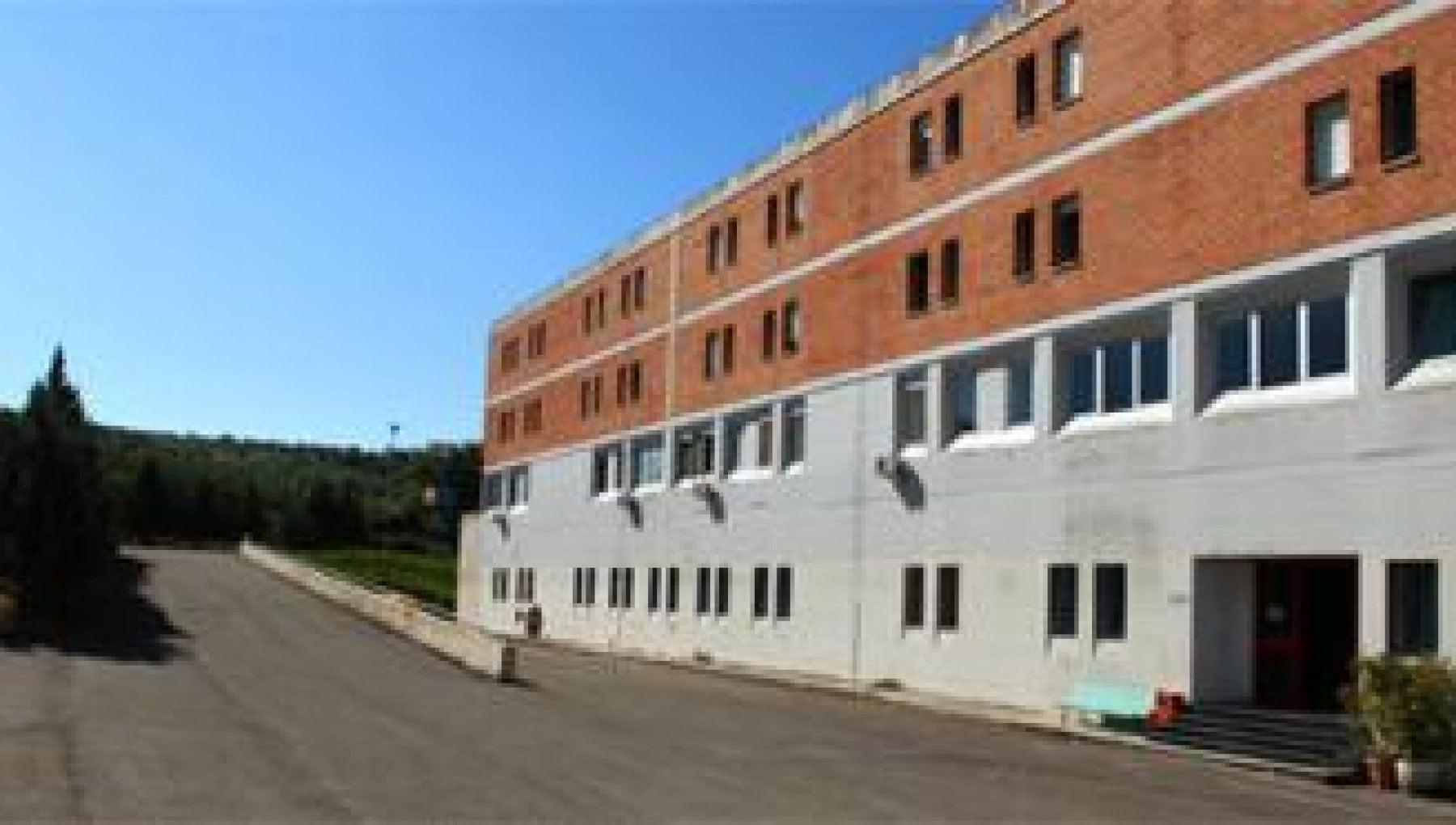 Siena, saranno processati per tortura 5 agenti penitenziari