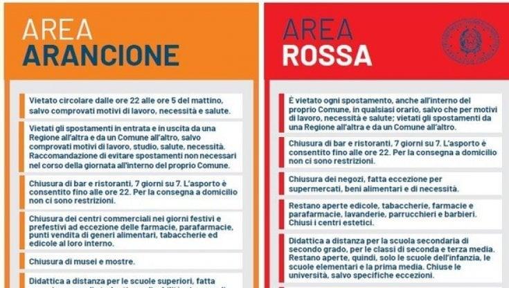 un posto dove scambiare opzioni di bitcoin negli italia offerte lavoro a domicilio toscana