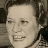 E' morta Kirsten Aschengreen Piacenti, ex direttrice del museo Stibbert