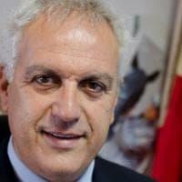 """Vaccini e isole covid free, i sindaci toscani: """"Al Giglio e a Capraia neanche un..."""