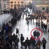 Maxi inchiesta 'ndrangheta in Toscana: tra gli indagati anche il capo di gabinetto di...
