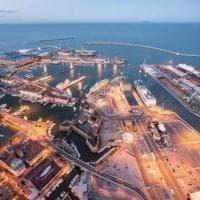 Livorno, processo del porto a una svolta con i testimoni decisivi e dopo