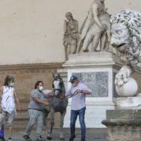 "L'associazione di tutela dei cavalli: ""Abolire i fiaccherai di Firenze, sfruttamento..."