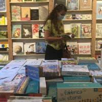 Firenze, apre Dilà, la libreria per bambini e ragazzi di Todo Modo