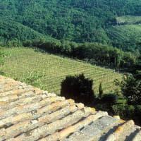 I prezzi delle seconde case in Toscana: dove conviene comprare e dove i