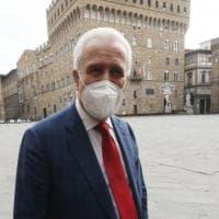 Regione Toscana, 23 milioni per la cultura
