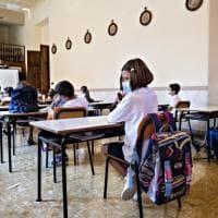 Dieci scuole pronte a partire con i test salivari