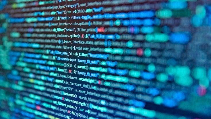 Dati online tutelati come dal notaio con il progetto Habeas corpus