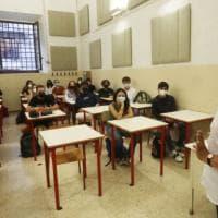 Ansie e depressioni, il ritorno a scuola fa affiorare il disagio
