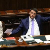 Firenze, chiuse le indagini su Fondazione Open: il ruolo di Renzi, Boschi e Lotti, tutti...