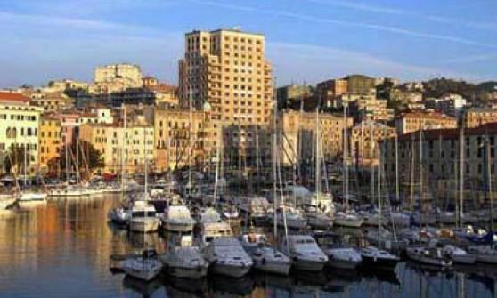 Savona, qui si guadagna meno che in tutta Italia